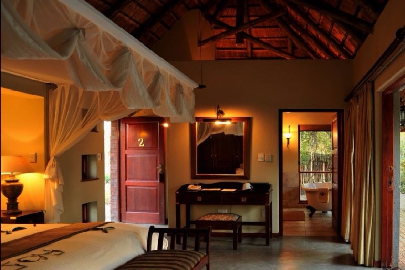 imbali-safari-lodge-chalet-interior