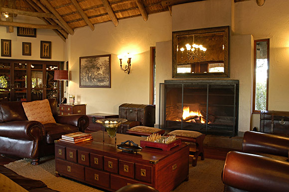 imbali-safari-lodge-lunge