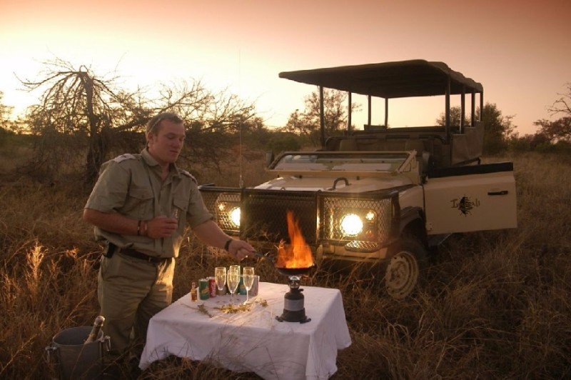 imbali-safari-lodge-safari-1
