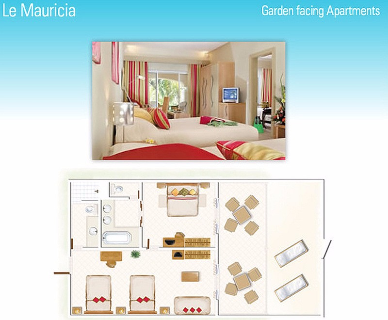Mauricia_Apartment