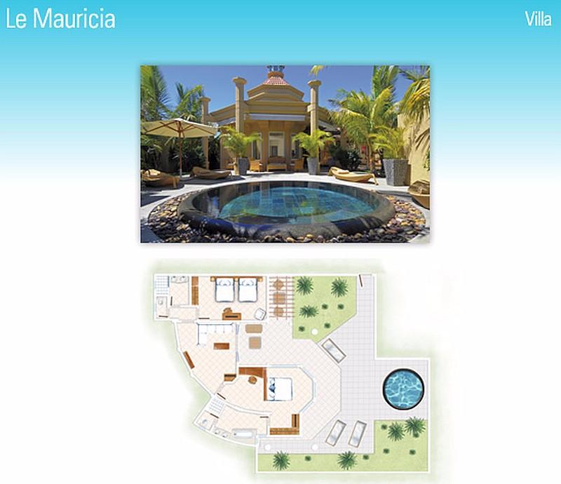 Mauricia_Villa