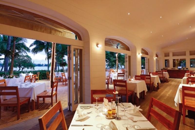 le-mauricia-Le-Nautic-restaurant