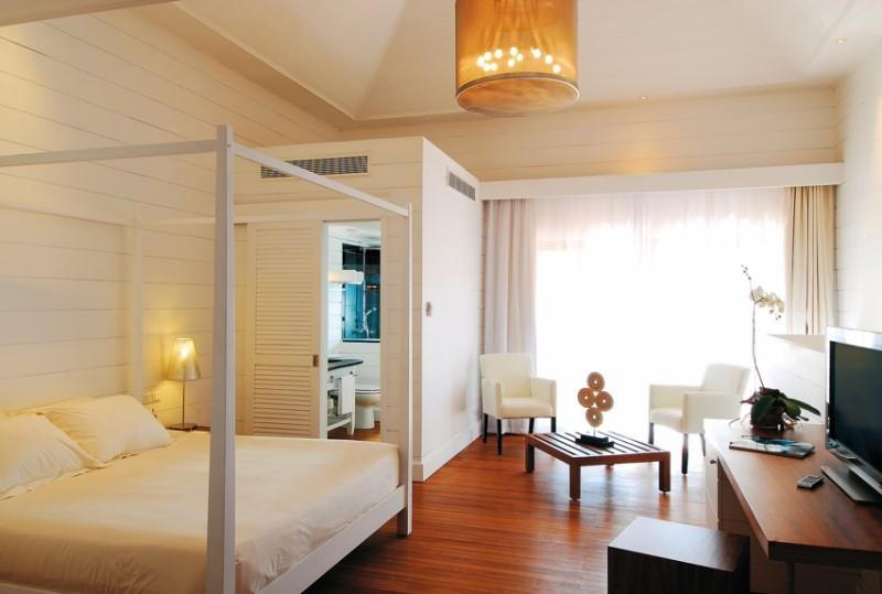 le-mauricia-hotel-room-loft