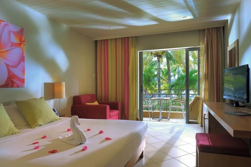 le-mauricia-hotel-room-standard