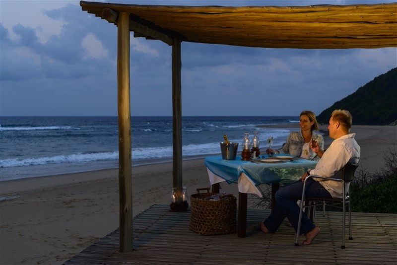 Beach-Deck-private-dining
