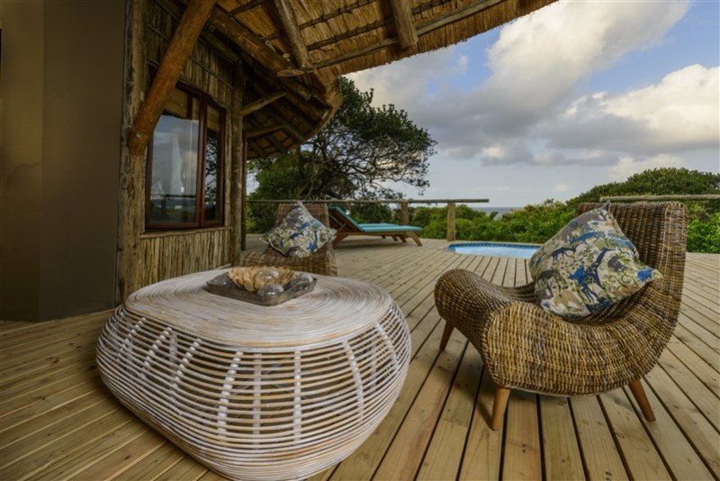 Deluxe-Ocean-View-Room-Lapa-Lounge