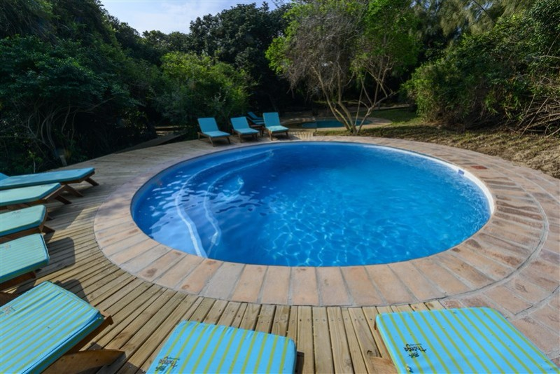New-swimming-pool