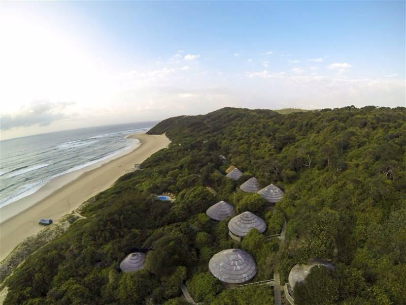 Thonga-Beach-Lodge-aerial-1