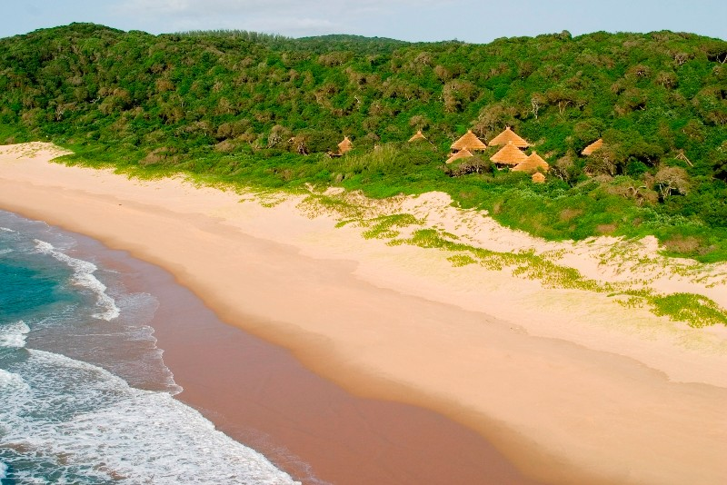 thonga-beach-aerial-3