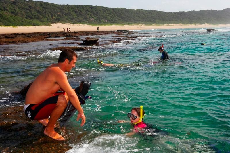 thonga-beach-snorkeling