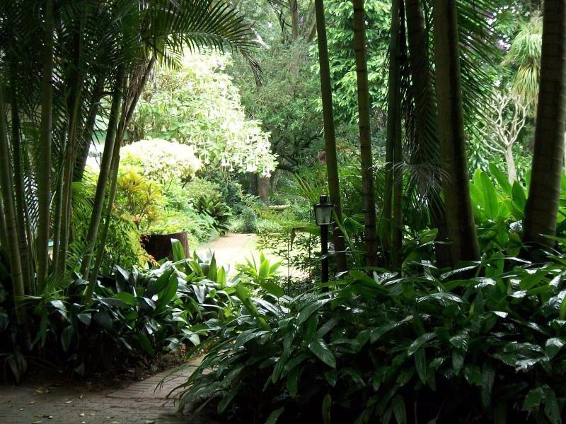 highgrove-garden