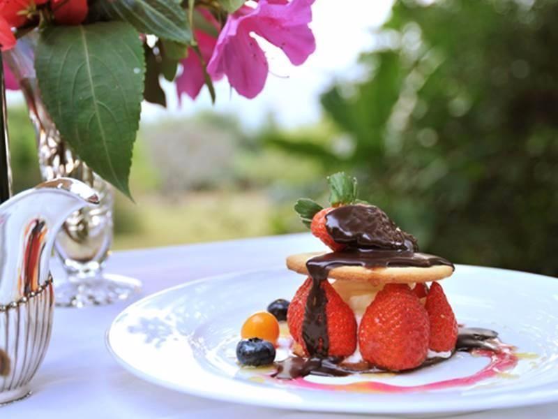 highrove-cuisine