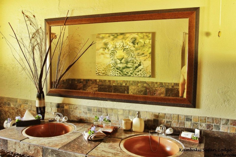 kambaku-safari-lodge-bathroom