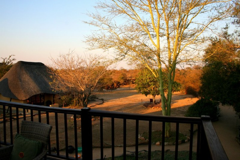 kambaku-safari-lodge-from-viewing-deck