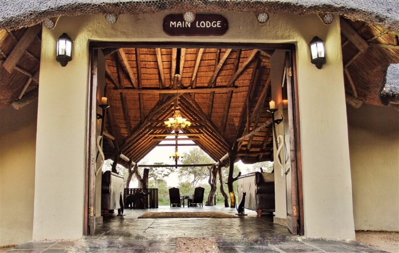 Main-lodge-enterance-A