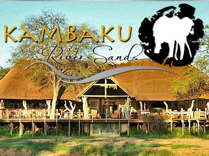 kambaku-river-sands-timbavati