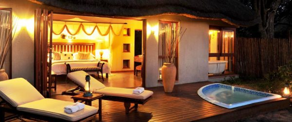 Imbali Safari Lodge Special-Rates-Kruger-National-Park-Discounted-Offers with Safari Destinations