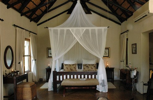 Selati-Camp-Lourenco-Marques-Suite-Luxury-Safari-Lodge-South-Africa-Sabi-Sabi