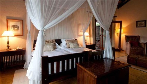 Selati-Camp-Standard-Suite-Deck-Sabi-Selati-Lodges-Bedrooms-Safari-Lodges-Africa