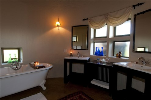 Selati-Suite-Bathroom