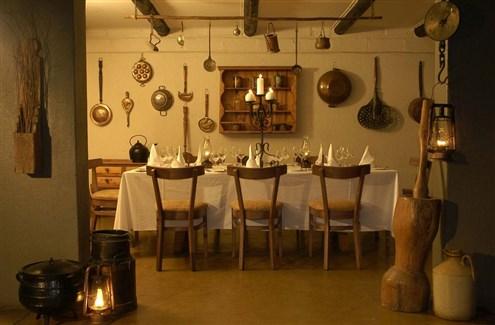 selati-boere-kitchen