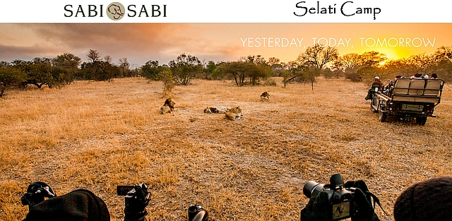 selati-camp-heading