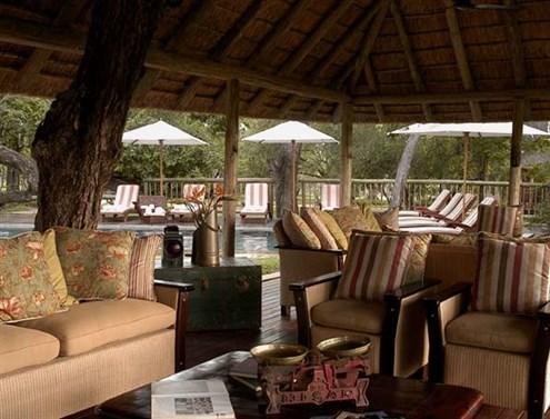 selati14-lounge