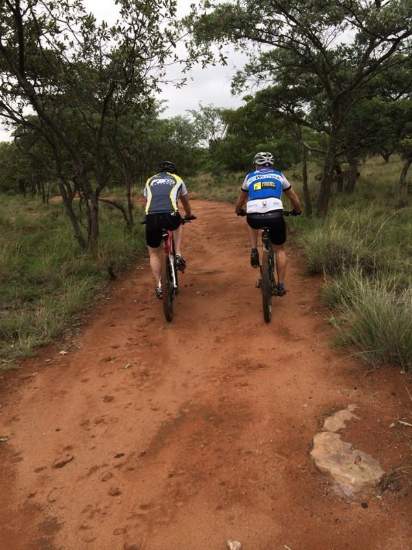 activity-mountain-biking