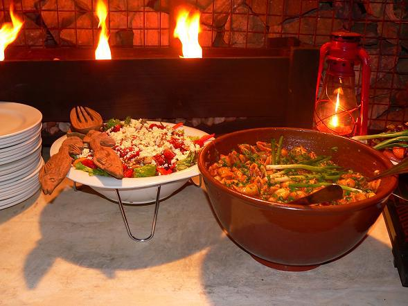 wedding-cuisine1
