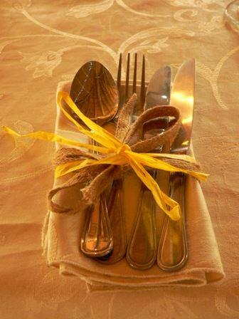 wedding-cutlery