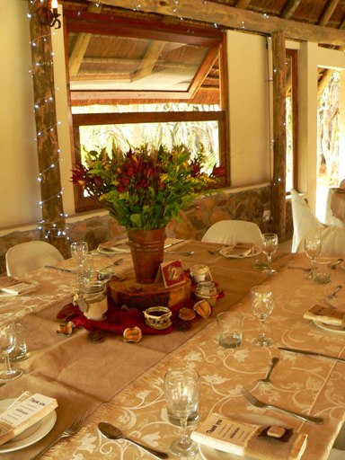 wedding-decor10