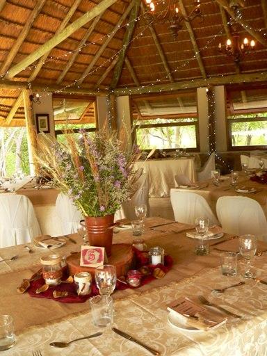 wedding-decor11