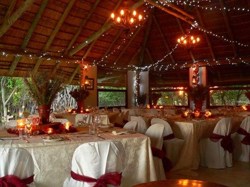 wedding-decor13