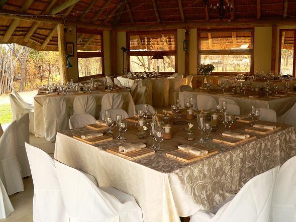 wedding-decor14