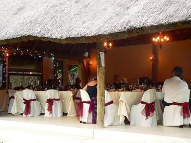 wedding-decor15