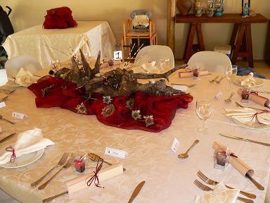 wedding-decor16