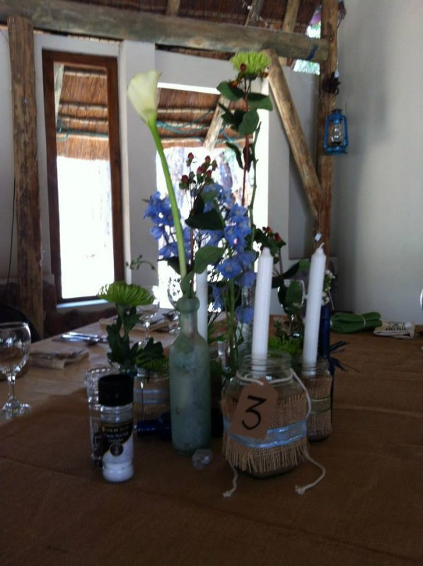 wedding-decor5