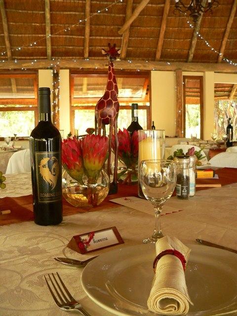 wedding-decor7