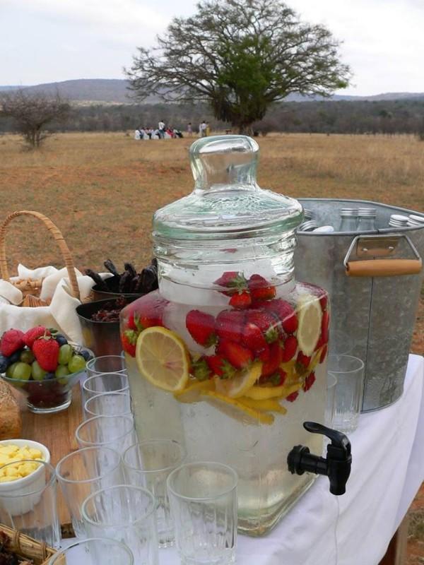wedding-refreshments2
