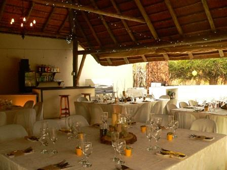 wedding-venue2