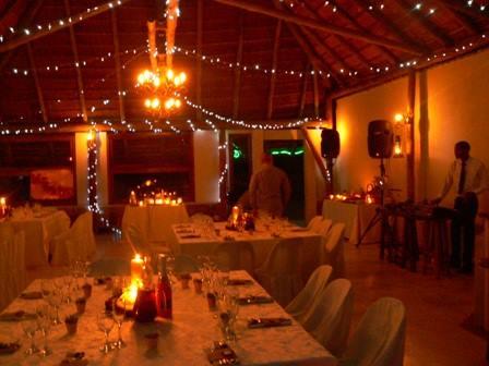 wedding-venue3