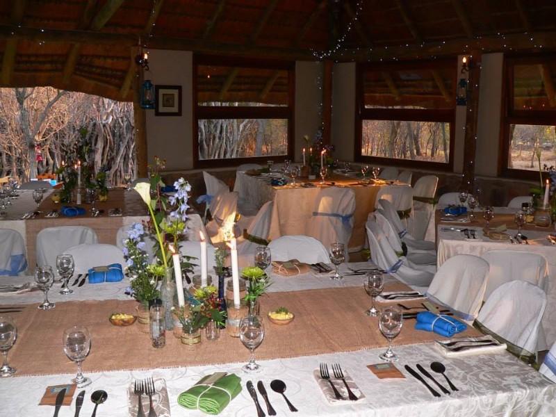 wedding-venue4