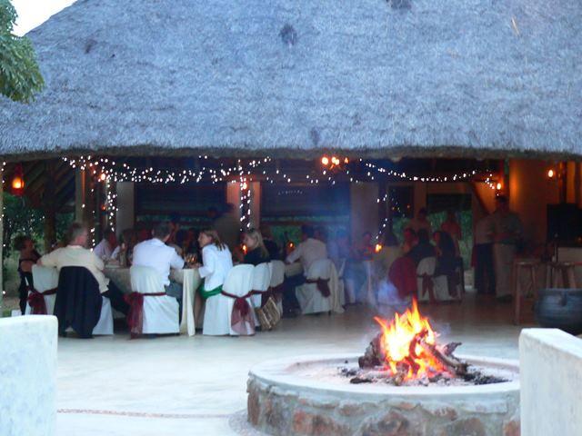wedding-venue5