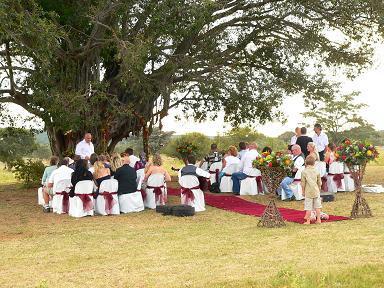 wedding-venue9