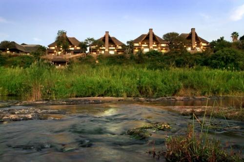 hippo-hills-ngwenya