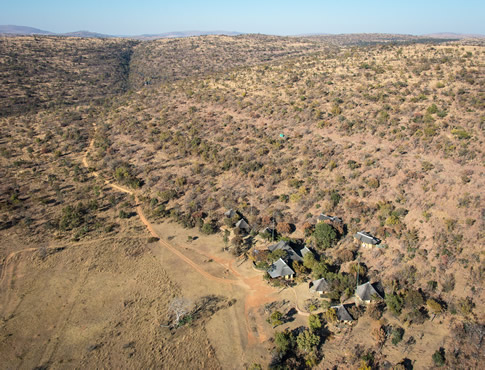 Ekuthuleni-from-the-air