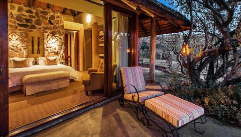 ekuthuleni-lodge-1bedroom-view