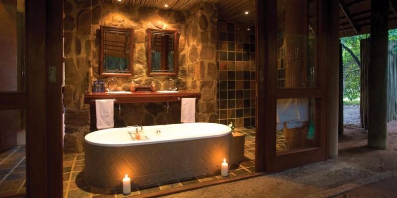 ekuthuleni-lodge-bathroom