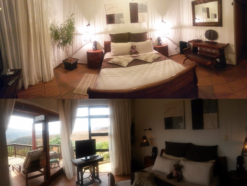 AA-African-Room-Samsung-019-Collage-1