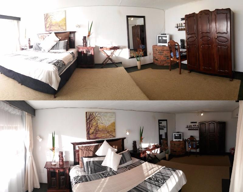 Secret-Room-panorama-012-Collage